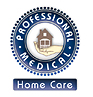 Professional Medical Home Care
